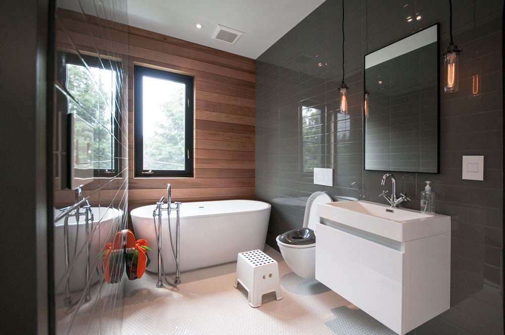 Mississauga Home Renovators What to Know Before Starting Your Home Renovation beautiful bathroom renovations in mississauga